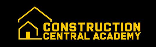 Construction Central Academy